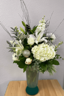 subscribe weekly flowers